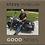 "Thumbnail: Steve Morgan ""Good News"""