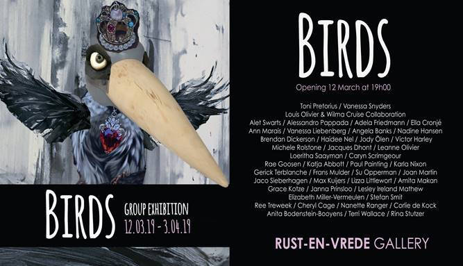 Birds Group Exhibition.jpg