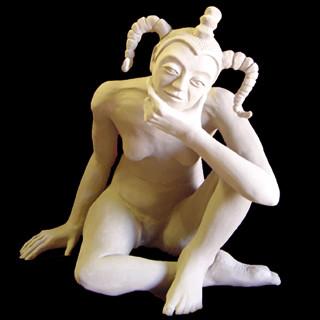 Seated Ceramic 2.jpg