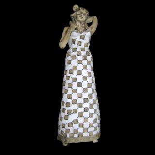 Ceramic Figure 8.jpg