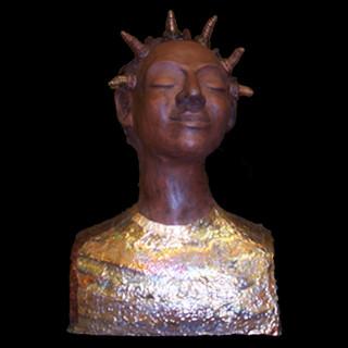 Ceramic Bust 3.jpg