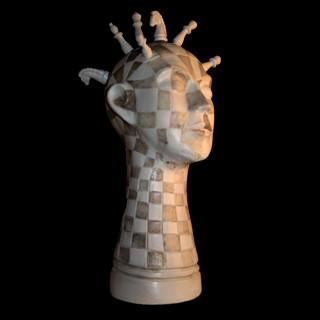 Ceramic Head 9.jpg