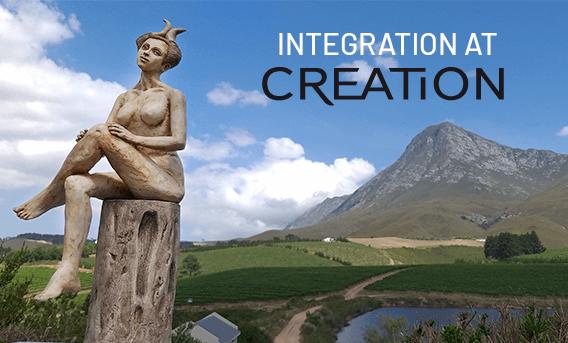 Creation Sculpture Exhibition Invite.png