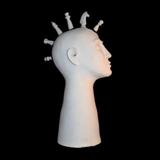 Ceramic Head 10.jpg