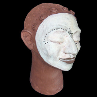 Ceramic Head 1.jpg