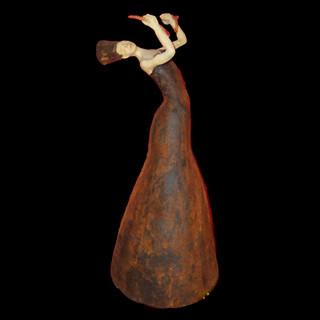 Ceramic Figure 4.jpg
