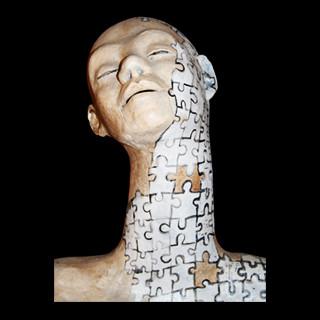Ceramic Head 7.jpg