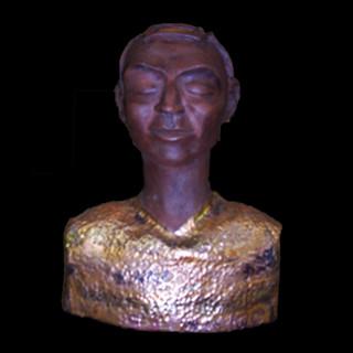 Ceramic Bust 4.jpg