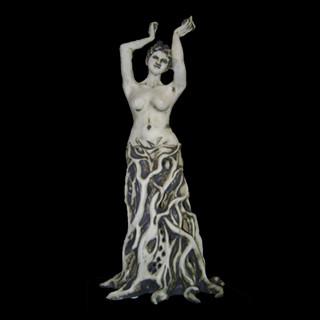 Ceramic Figure 10.jpg