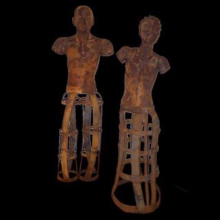 Mixed Media Statues.jpg