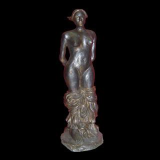 Ceramic Figure 7.jpg
