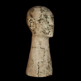 Ceramic Head 8.jpg