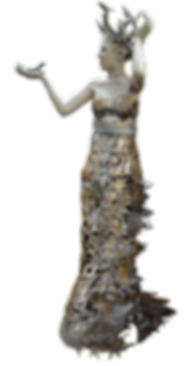 Breytenbach Sculpture.png