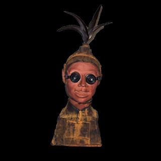 Ceramic Head 2.jpg