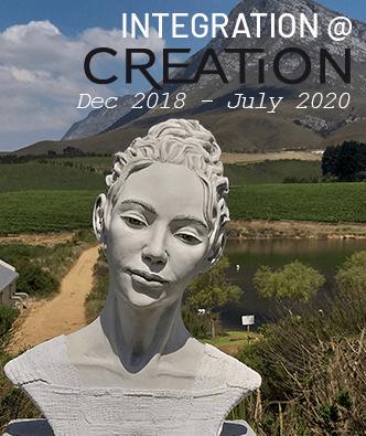 Creation Portrait.png