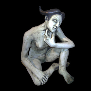 Seated Ceramic Figure 5.jpg