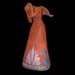 Ceramic Figure 12.jpg