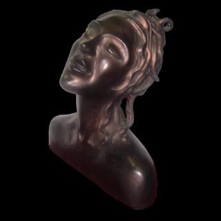 Ceramic Bust 5.jpg