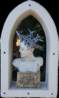 Nanette Ranger Studio Sculpture 2.png