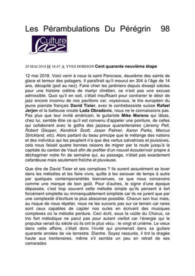 Articles Chorus Yves Dorison 1.jpg
