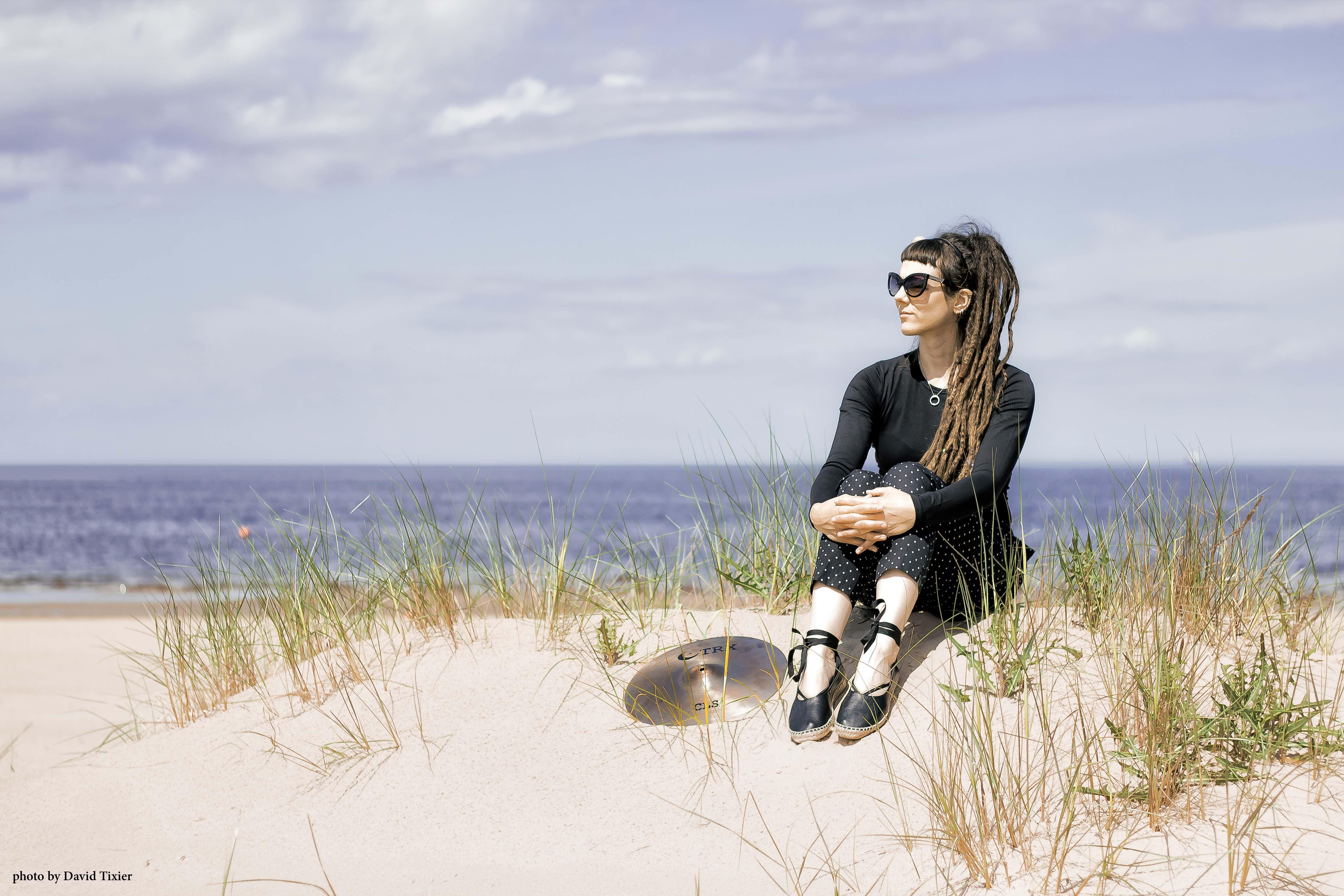 CLS Beach
