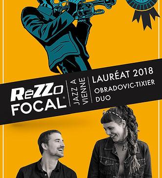 Jazz A Vienne Prize Plakatt.JPG