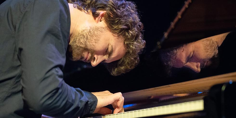 Piano Solo - Private Event