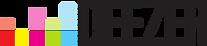 Deezer_logo.svg.png