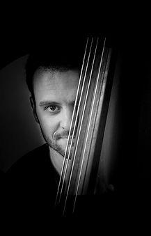 jeremy-bruyere-quartet-musicians-jeremy-
