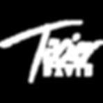 Tixier David_white logo.png