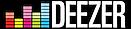 20160629185524!Deezer_logo.png