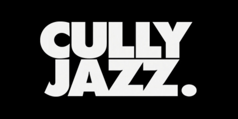 Rencontres musicales - Cully Jazz Festival