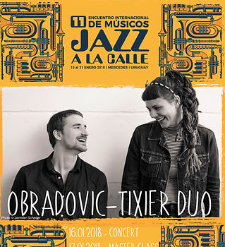 Plakatt duo Uruguay.jpg