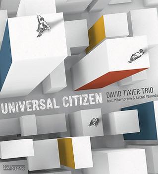 Cover Universal Citizen FINAL.jpg