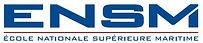 logo Ensm.jpg