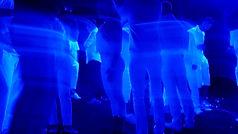 blue-light-1869254.jpg