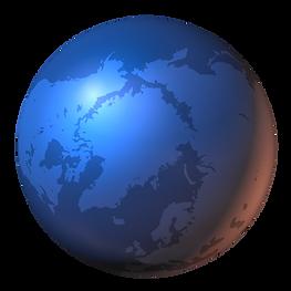 Map Arctique.png