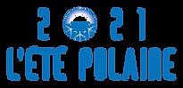 2021 l'été polaire - Logo.png