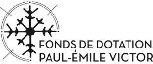 logo Fond de dotation PEV.jpg