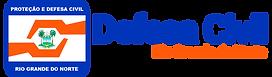 logo_completa_defesa_civil.png