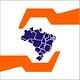 02_logo_conecta_rn_letra_cor_brasil_icon