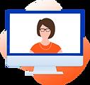 icone_videoconferencia.png