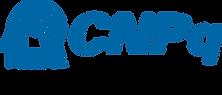 cnpq-logo.png