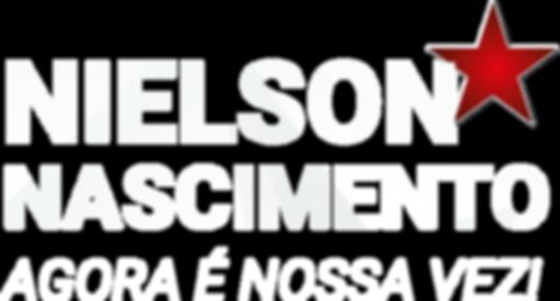 icon_04_logo.png