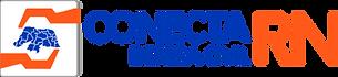 01_logo_conecta_rn_horizontal.png