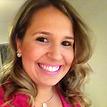 10_Mariana Almeida.png