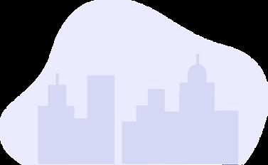 cidade_.png