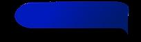 vetor_inicial_10_2.png