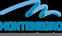 marca-montenegro-contabilidade@2x.png