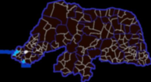 01_municipios_beneficiados.png